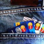 せどり準備編3 銀行口座&デビットカード